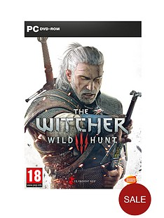 pc-games-the-witcher-3-wild-hunt