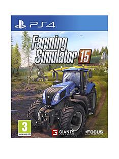 playstation-4-farming-simulator-15