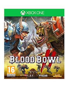 xbox-one-blood-bowl-2
