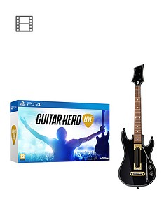 playstation-4-guitar-hero-live-with-guitar-controller