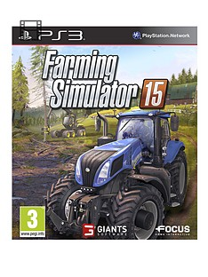 playstation-3-farming-simulator-15