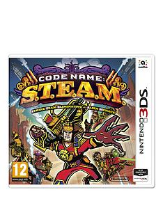 nintendo-3ds-code-name-steam
