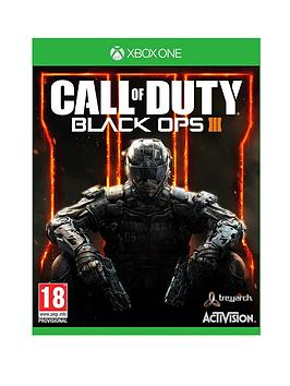 xbox-one-call-of-duty-black-ops-3