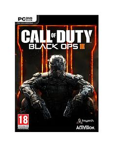 pc-games-call-of-duty-black-ops-3