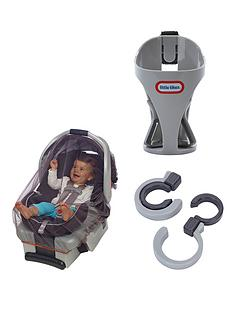 little-tikes-stroller-accessory-pack