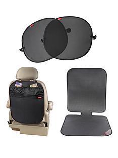 diono-car-accessory-pack