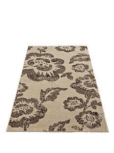 oceana-floral-rug
