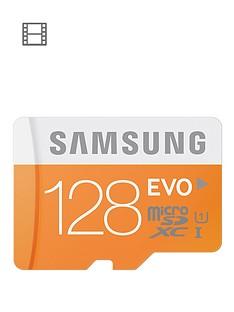 samsung-128gb-evo-micro-sd-memory-card