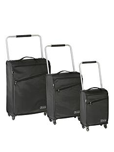 zframe-3-piece-luggage-set
