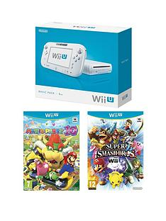 nintendo-wii-u-basic-console-with-super-smash-bros-and-mario-party-10