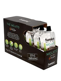funkin-cocktails-mojito-cocktail-mix-8x-120g