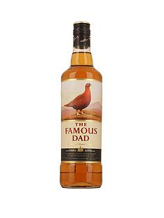 famous-grouse-famous-dad-whisky-70cl