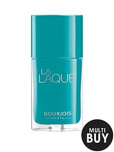 bourjois-la-laque-ni-vernis-bleu-and-free-bourjois-manicure-set