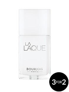 bourjois-la-laque-white-spirit-free-bourjois-cosmetic-bag