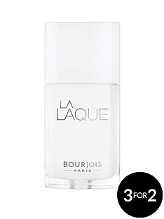 bourjois-la-laque-white-spirit