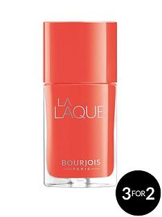 bourjois-la-laque-orange-outrant-free-bourjois-cosmetic-bag