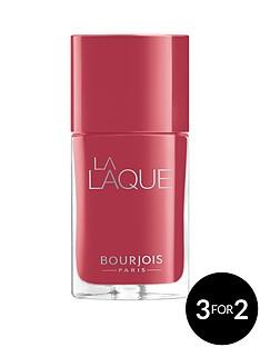 bourjois-la-laque-lycheers-free-bourjois-cosmetic-bag