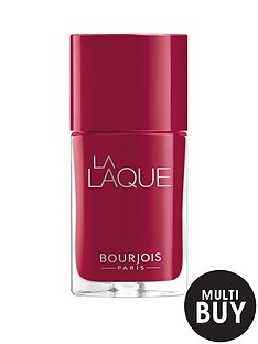 bourjois-la-laque-cherry-damour-and-free-bourjois-manicure-set