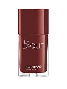 bourjois-la-laque-marron-show