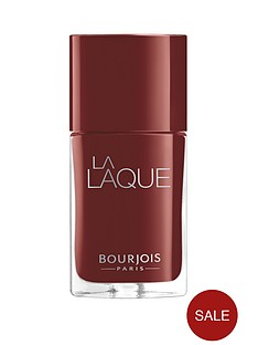 bourjois-la-laque-marron-show