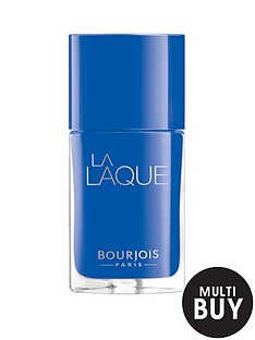 bourjois-la-laque-only-bluuuue-and-free-bourjois-manicure-set