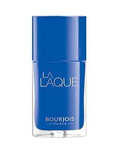 bourjois-la-laque-only-bluuuue-free-bourjois-cosmetic-bag