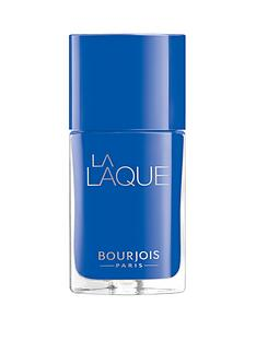 bourjois-la-laque-only-bluuuue