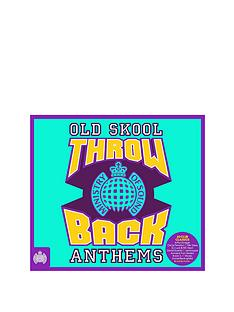 throwback-old-skool-anthems-cd