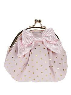 bombay-duck-gigi-bow-clasp-purse