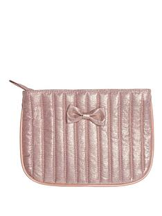 bombay-duck-cheri-quilted-cosmetic-bag