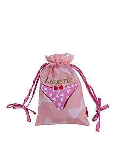 bombay-duck-embroidered-lingerie-bag