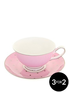 bombay-duck-miss-darcy-teacup-and-saucer