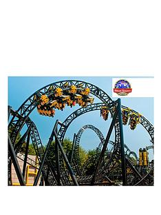 virgin-experience-days-alton-towers-tickets-for-two-adults-with-photo-pass