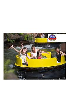 virgin-experience-days-alton-towers-tickets-for-two-adults-and-two-children-with-photo-pass