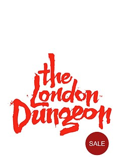 virgin-experience-days-visit-to-the-london-dungeons-for-two-adults