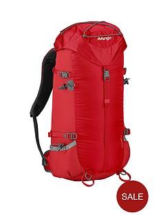 vango-boulder-45-litre-day-backpack