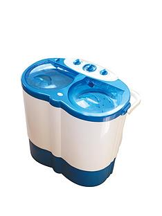 streetwize-accessories-portawasher-twin-tub