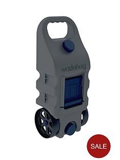 streetwize-accessories-46-litre-waste-hog