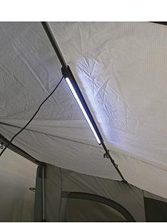 streetwize-accessories-74cm-awning-light