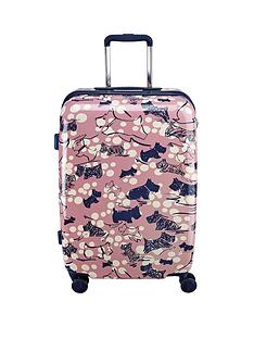 radley-pink-cherry-blossom-medium-case