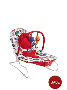 mamas-papas-buzz-up-in-the-air-cradle-bouncer