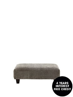 cavendish-adlington-fabric-footstool