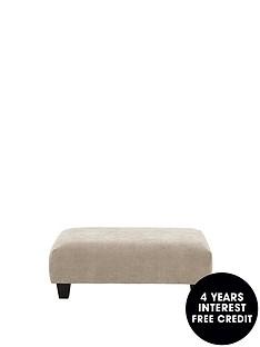 cavendish-adlington-fabric-footstool