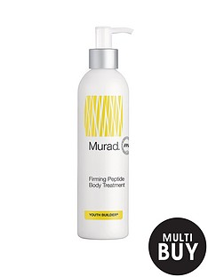 murad-peptide-body-treatment-and-free-murad-flawless-finish-gift-set