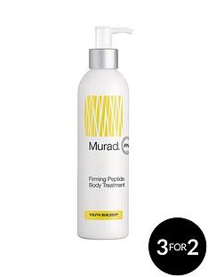 murad-peptide-body-treatment