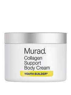 murad-free-gift-collagen-support-body-cream-and-free-murad-gift-worth-pound55