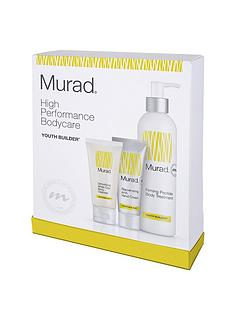 murad-youth-builder-body-set
