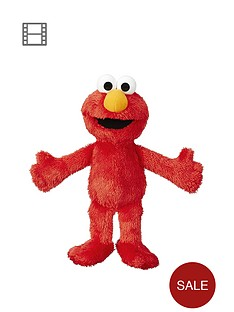 sesame-street-furchester-talking-elmo
