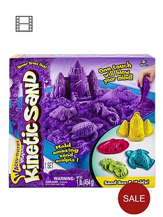 kinetic-sand-kinetic-sand-box-set