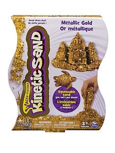 kinetic-sand-metallic-gold-sand